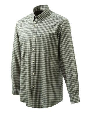 Ловна риза Beretta Button Down