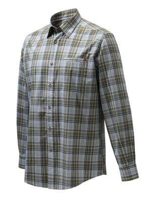 Ловна риза Beretta Trail