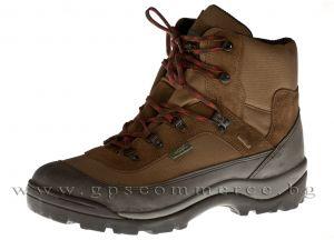Ловни обувки Le Chameаu Elan
