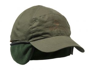 Шапка Beretta Forest Reversible Cap