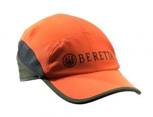 Шапка за лов Beretta WP Pro