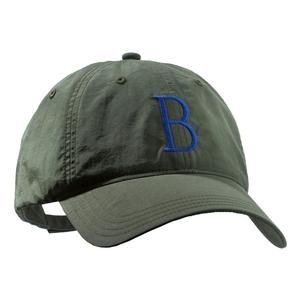 Ловна шапка Beretta The Big B Hat Green