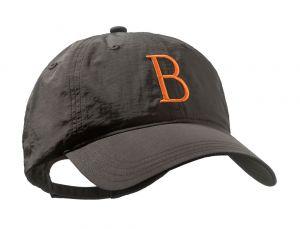 Ловна шапка Beretta The Big B Hat
