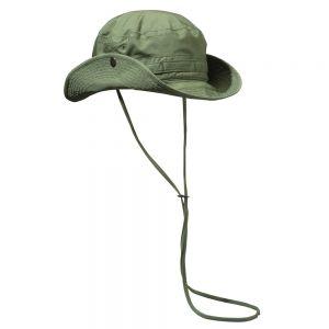 Ловна шапка Beretta Serengeti Green