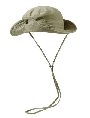 Ловна шапка Beretta Serengeti