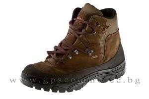 Ловни обувки Le Chameau Morvan