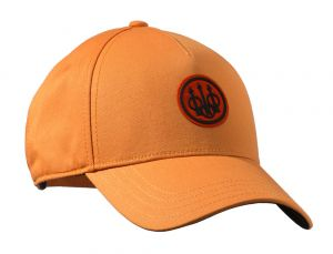 Ловна шапка Beretta Patch Orange