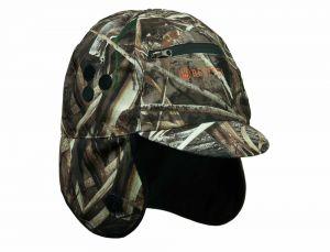 Ловна шапка Beretta Waterflowler