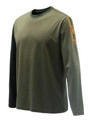 Ловна тениска Beretta Victory Corporate