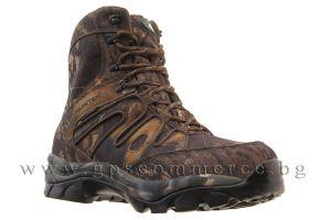 Ловни обувки ProHunter Setter Camo