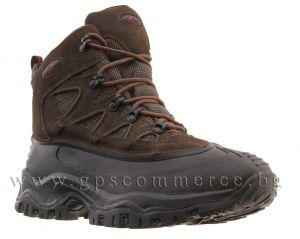 Ловни обувки ProHunter Husky [42]