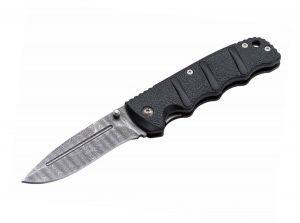 Джобен нож Boker Plus AK10 Spearpoint