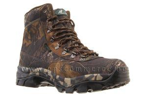 Ловни обувки ProHunter Azor Camo