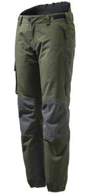 Ловен панталон Beretta Insulated Static EVO
