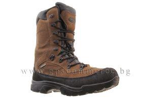 Ловни обувки ProHunter Muflon
