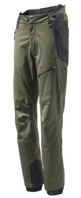 Ловен панталон Beretta Ibex NeoShell