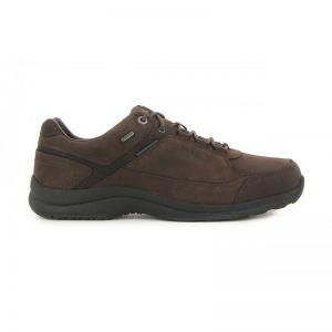Мъжки спортни ежедневни обувки Chiruca Gales 02
