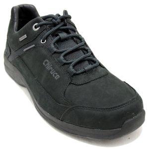 Мъжки ежедневни спортни обувки Chiruca Gales 05