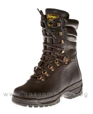 Ловни обувки Chiruca Husky High 03