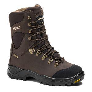 Ловни обувки Chiruca Ibex 02