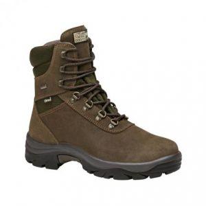 Ловни обувки Chiruca Torcaz 01