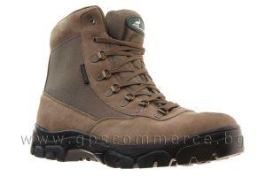 Ловни обувки ProHunter Azor