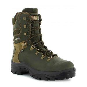 Ловни обувки Chiruca Muflon 01