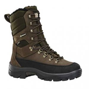 Зимни ловни обувки Chiruca Tundra