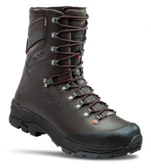 Ловни обувки Crispi Wild Evo GTX