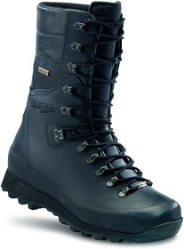 Ловни обувки Crispi Hunter GTX Black