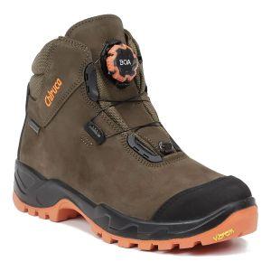 Ловни обувки Chiruca Alano Force Boa