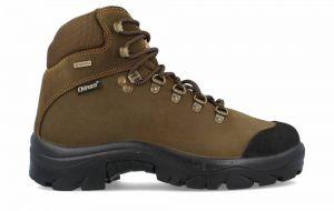 Ловни обувки Chiruca Pointer Force 21