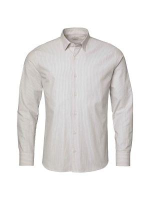 Ловна риза Chevalier Abisko