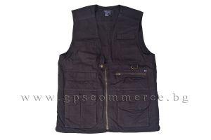 Тактически елек  5.11 Tactical Vest