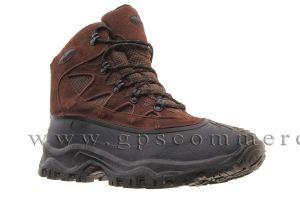 Ловни обувки ProHunter Husky [41,42]