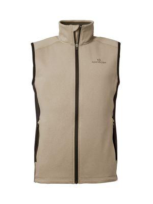 Елек за лов Chevalier Lenzie Fleece Vest SB