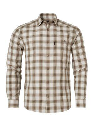 Ловна риза Chevalier Galloway Coolmax