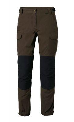 Ловeн панталон Chevalier Avon Brown