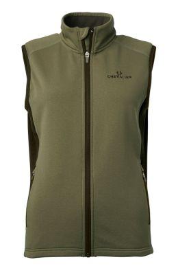 Дамски ловен елек Chevalier Lenzie Fleece Vest W