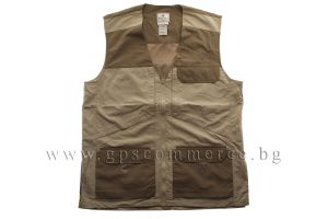 Ловен елек Beretta Multiclimate Vest