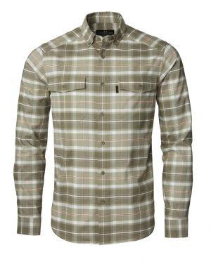 Ловна риза Chevalier Banton Flannel