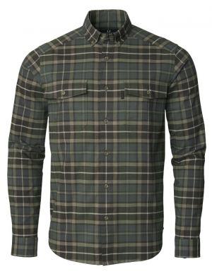 Ловна риза Chevalier Banton Flannel I