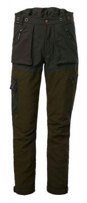 Ловeн панталон Chevalier Rough GTX  3.0