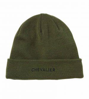 Ловна шапка Chevalier Bristol Green