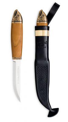 Ловен нож Marttiini Salmon Knife