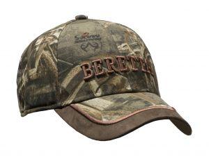 Ловна шапка Beretta Camo MAX5