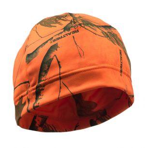 Ловна шапка Beretta Fleece Realtree Camo