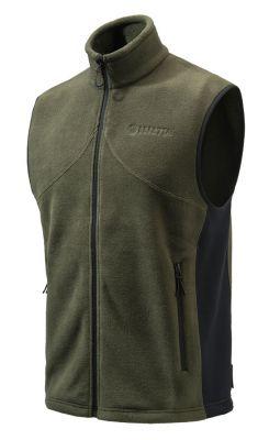 Ловен елек Beretta Smartech Fleece Green AW