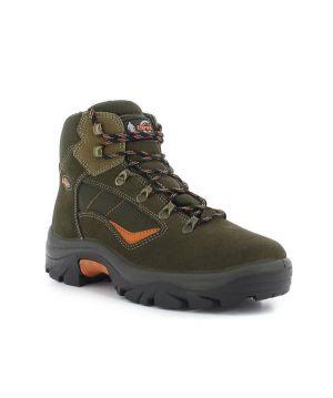 Ловни обувки CHIRUCA Cameros 01