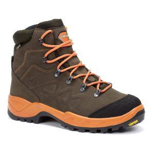 Ловни обувки Chiruca Country Hi Vis GTX